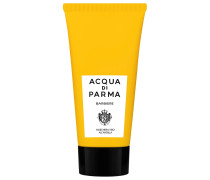 After Shave 75ml