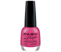 This Is My Dream Nagellack 15ml
