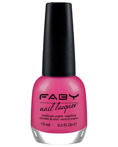 This Is My Dream Nagellack 15.0 ml