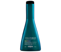Haarshampoo 250ml