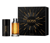 "Duftset ""Boss-The Scent"""