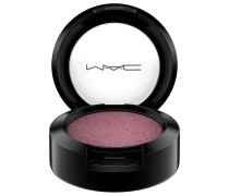 Veluxe Pearl Eyeshadow Star Violet Lidschatten 1.3 g