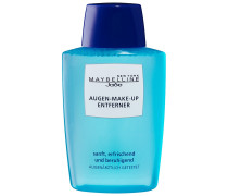 Make-up Entferner 125ml