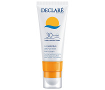 SPF 30 Sonnencreme 20ml