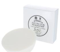 Arlington Shaving Soap Refill