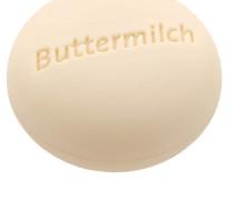 Bade- und Duschseife - Buttermilch 225g