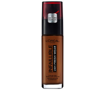 Nr. 380 - Espresso Foundation 30ml
