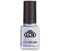 Nr. 03 - lavender sky Nagellack 8ml