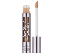 Medium Dark Warm Concealer 3.5 ml