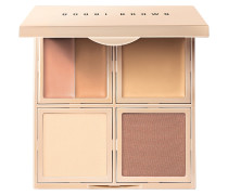 Nr. 04 - Beige Make-up Set 10.4 g