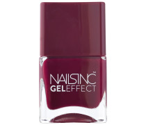 Kensington High Street Nagellack 14ml