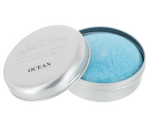 Ocean Shampoo Bar