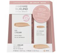Beige BB Cream
