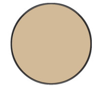 Nr. 2 - Tender Beige Foundation 9g