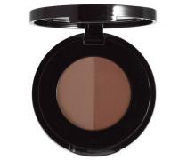 Soft Brown Augenbrauenpuder 0.8 g