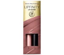 Essential Brown Lippen 4g