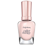 Nr. 230 - Sheer Nirvana Nagellack 14.7 ml
