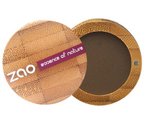 203 - Dark Brown Lidschatten 3g