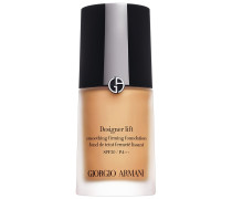 Nr. 05.5 Foundation 30ml