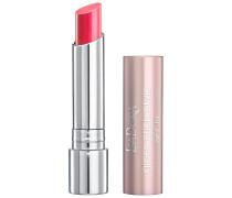 Nr.26 - Pink Kiss Lipgloss 3g