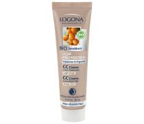 Light Beige CC Cream 30ml
