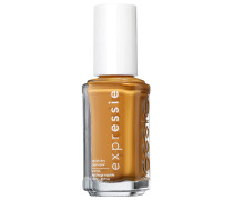 Nr. 120 - Don't Hate, Curate Nagellack 10ml