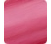 Pink Lady Lippenstift 7ml