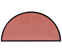 Nr. 20 - Peach Puder 4g