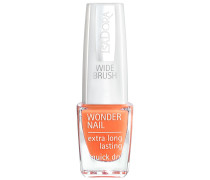 Papaya Nagellack 6ml