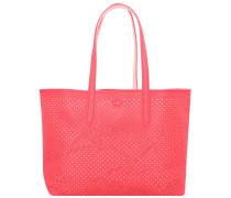 Access Premium Shopper Tasche 35 cm