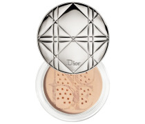 LIght Beige Puder 16g