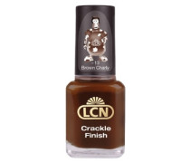 Brown Charly Nagellack 8ml