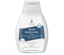 Intim WaschGel Männer Nr.28 250ml