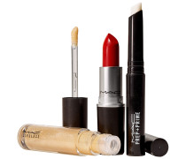 Luxe Make-up Set