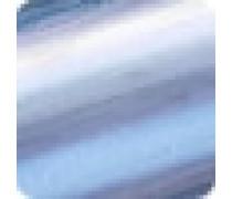 Electric Blue Lipgloss 7ml