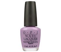 Nr. B29 Do you Lilac it? Nagellack 15ml