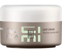 Grip Cream Molding Paste