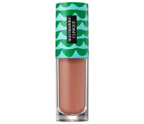 Nr. 02 - Caramel Pop Lipgloss 4.3 ml