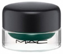 Shade Eyeliner 3g