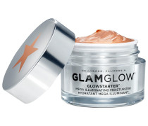 Sun Glow Gesichtscreme 50g