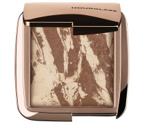 Diffused Bronze Light Bronzer 11g