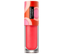 Nr. 12 - Rosewater Pop Lipgloss 4.3 ml