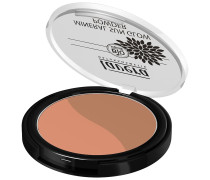 Nr. 02 - Sunset Kiss Puder 9g