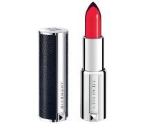 Nr. 01 - Rouge Lippenstift 3.4 g
