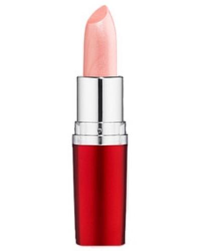 Nr. 403 - Pink Champagne Lippenstift 5g