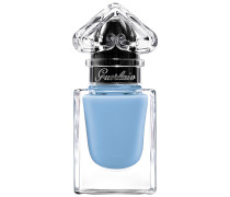 Denim Jacket Nagellack 8.8 ml