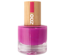 662 - Antic Pink Nagellack 8ml