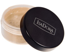 Nr. 05 - Medium Caramel Puder 8g