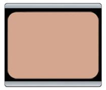Nr. 20 - Peach Camouflage 4.5 g
