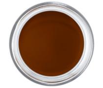 09.5 Deep Espresso Concealer 7g